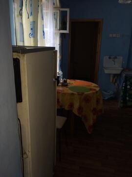 Часть Дома Щербинка 50кв. метров - Фото 5