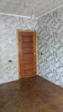 Продажа квартиры, Липецк, Ул. П.А. Папина - Фото 5