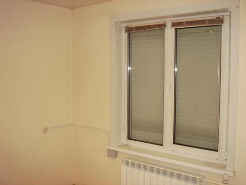 Продажа офиса, Кемерово, Ул. Гагарина - Фото 4