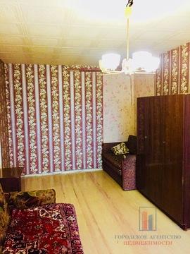 Сдам 1-к квартиру, Серпухов г, улица Ворошилова 151 - Фото 5