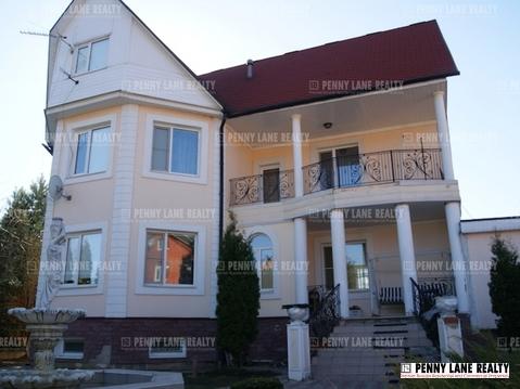 Аренда дома, Мытищи, Мытищинский район - Фото 1