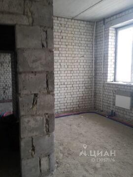 Продажа офиса, Саратов, Ул. Гвардейская - Фото 2