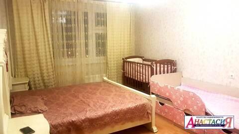 Хорошая квартирка - Фото 2