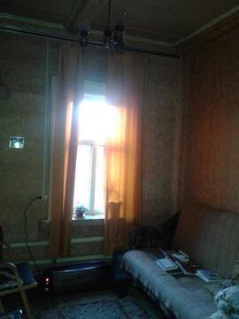 Продам дом в Серпухове - Фото 4