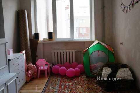 Продается 4-к квартира Соборный - Фото 5