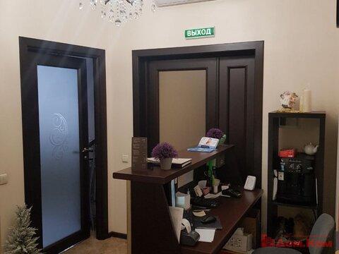 Продажа псн, Хабаровск, Ул. Запарина - Фото 1