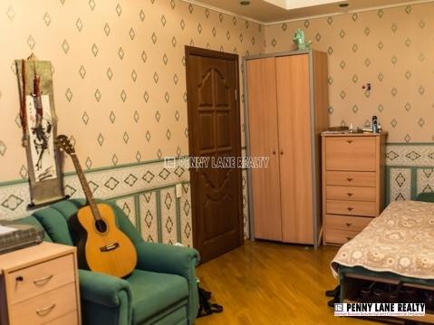 Продажа квартиры, м. Бабушкинская, Ул. Менжинского - Фото 4