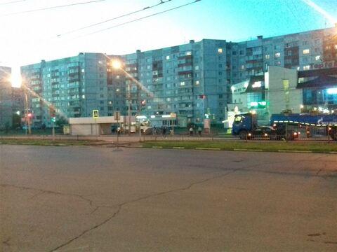 Аренда торгового помещения, Ярославль, Ленинградский пр-кт. - Фото 4