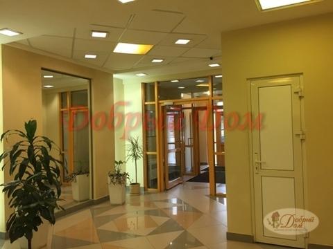 Современная квартира Твардовского улица, ЖК Подсолнухи - Фото 5