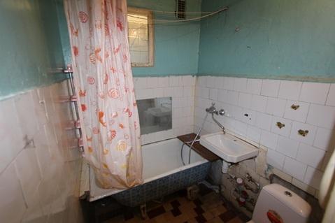 1-комнатная ул. Гагарина д.31 г. Конаково - Фото 4