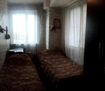 Продажа квартиры, м. Дмитровская, Дмитровский Пр. - Фото 4
