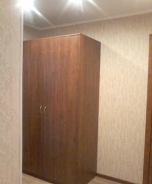 Сдается 2-х комнатная квартира на ул.Вавилова, д.59/65 - Фото 3
