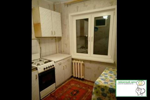 Аренда квартиры, Калуга, Ул. Глаголева - Фото 1