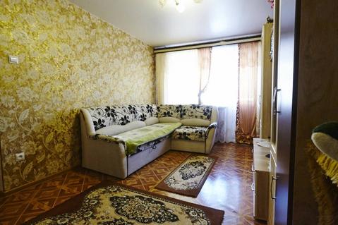 Нижний Новгород, Нижний Новгород, Ванеева ул, д.84, 3-комнатная . - Фото 2