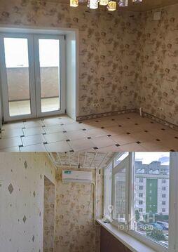 Аренда офиса, Хабаровск, Ул. Шеронова - Фото 2