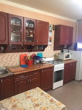 Продам однокомн.квартиру 45,3 кв.м. в Дедовске - Фото 1