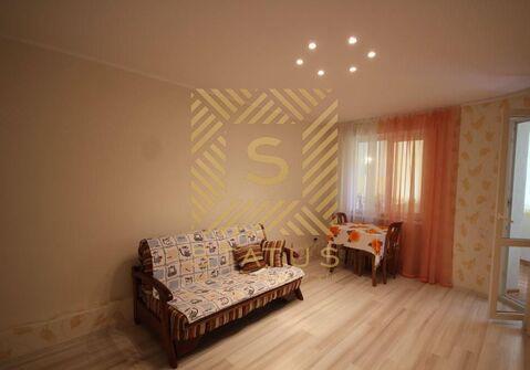Солнечные апартаменты в новом доме - Фото 1