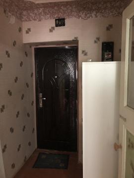 Продается 1 км.квартира в центре Пятигорска - Фото 4