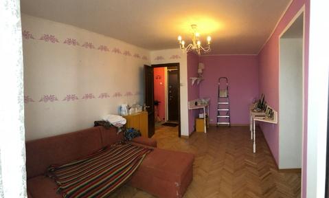 Продается 2-х комнатная квартира в районе Хамовники - Фото 5