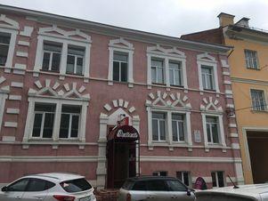 Продажа офиса, Смоленск, Улица Верхнесенная - Фото 2