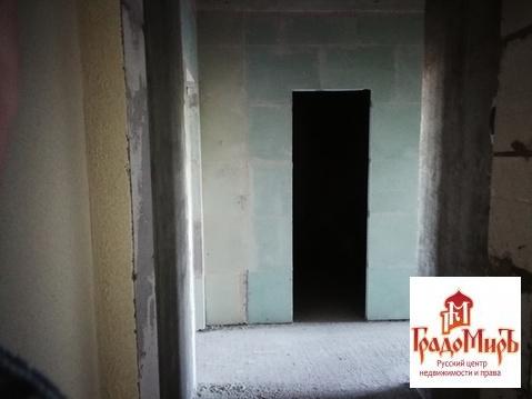 Продается 2к.кв, Заветы Ильича п, Степана Разина ул. - Фото 3