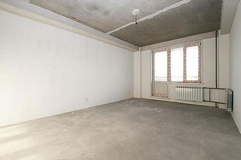 Зыряновская 61 Новосибирск, купить 4 комнатную квартиру - Фото 5
