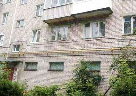 Продаю или меняю 4-хкомнатную квартиру в г. Кинешма, Ивановской област - Фото 2