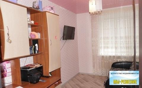 Продаю милую, уютную квартирку в Советском р-не - Фото 2