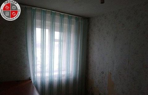 Продажа квартиры, Нижневартовск, Спортивная Улица - Фото 4