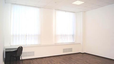 Аренда офиса 45 кв.м. в районе телебашни Останкино - Фото 3