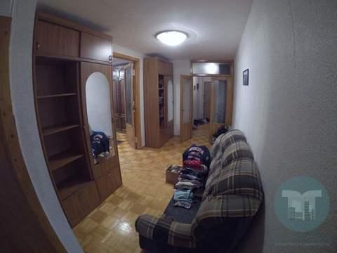 Сдается 2-к квартира на Куркоткина - Фото 4