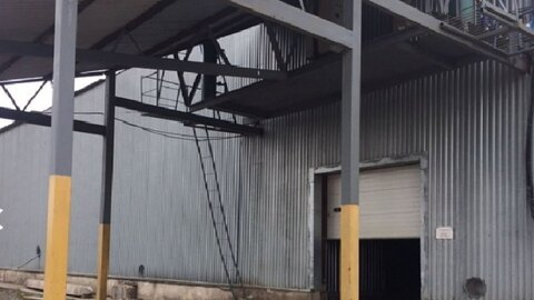Тельмана Производственное помещение — Без комиссии - Фото 1
