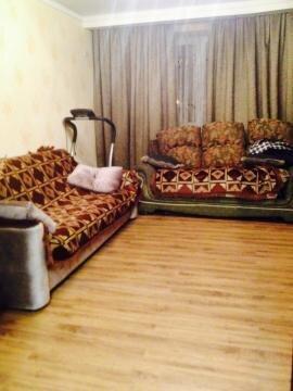 1 комнатная квартира г. Одинцово ЖК Гусарская Баллада - Фото 3