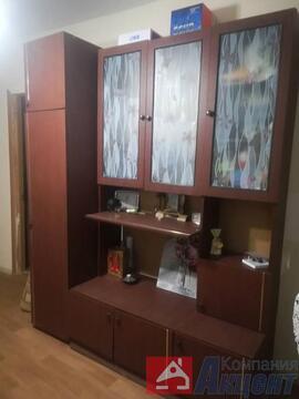 Аренда квартиры, Иваново, Ул. Громобоя - Фото 2