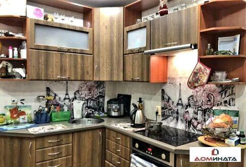 Продажа квартиры, м. Ломоносовская, Октябрьская наб. - Фото 2