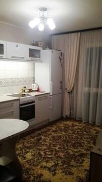 Продам 1 ком в новом доме с ремонтом ул.Газопромысловая,9 - Фото 3