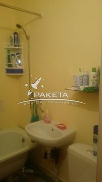 Продажа квартиры, Ижевск, Ул. Тверская - Фото 3