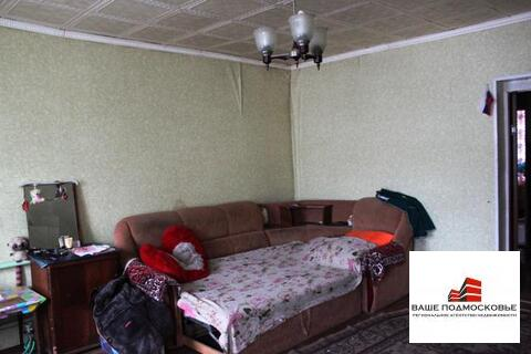 Дом на улице Л. Шмидта - Фото 3