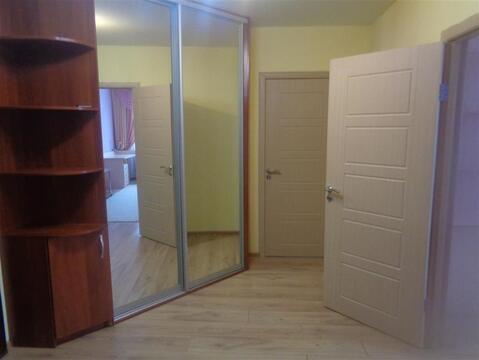 Улица Индустриальная 3; 2-комнатная квартира стоимостью 3600000 . - Фото 5