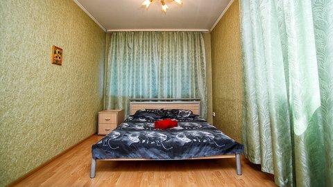 """2-комнатная студия рядом с гостиницей """"Кристалл"""" - Фото 1"""