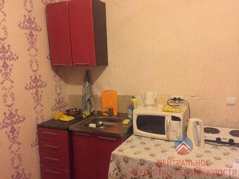 Продажа квартиры, Новосибирск, Ул. Одоевского, Купить квартиру в Новосибирске по недорогой цене, ID объекта - 323160967 - Фото 1