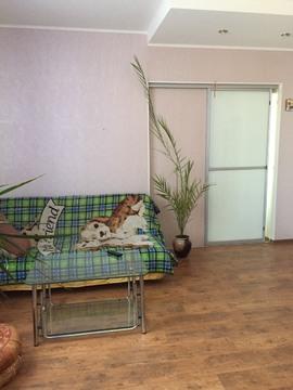 Сдаю 2 комн. квартиру в Выборге, центр города - Фото 5