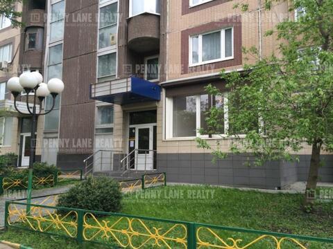 Продается офис в 23 мин. транспортом от м. Кунцевская - Фото 1