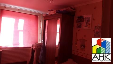 Квартира, ул. Институтская, д.11 - Фото 2
