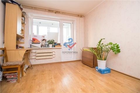 2х комнатная квартира с хорошим ремонтом - Фото 4