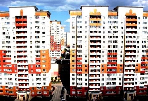 Продается Квартира, пос.Внииссок - Фото 1