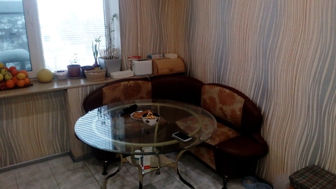 Продается 3-х комн. квартира пл.71 кв.м. в г. Дедовск по ул. Гвард - Фото 1