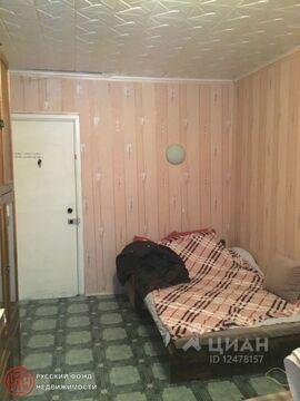 Продажа комнаты, Сертолово, Всеволожский район, 19 - Фото 1