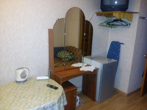 Комната в трехкомнатной квартире в Сочи, улица Конституции - Фото 3