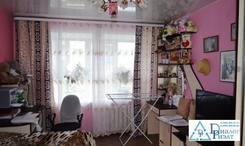 3-комнатная квартира в Томилино - Фото 5
